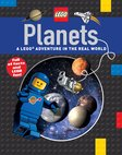LEGO®: Planets