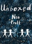 Barrington Stoke Teen: Unboxed