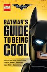 The LEGO® Batman Movie(™)