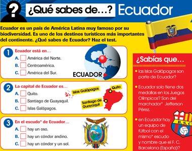 menu ecuador.jpg