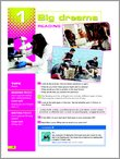 Practise it! Smash it! Reading & Writing for First (FCE) - sample chapter (6 pages)