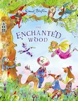 The Enchanted Wood (Colour Edition)