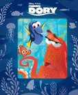 Finding Dory: Magical Story