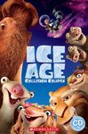 Ice Age: Collision Course (Book & CD)