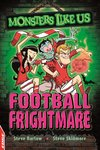 Edge: Monsters Like Us - Football Frightmare