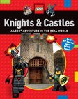 LEGO®: Knights and Castles
