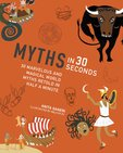 Myths in 30 Seconds