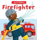 Busy People: Firefighter