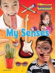 FUNdamental Science: My Senses