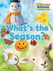 FUNdamental Science: What's the Season?