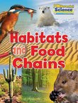 FUNdamental Science: Habitats and Food Chains