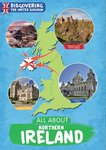 Discovering the United Kingdom: All About Northern Ireland