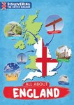 Discovering the United Kingdom: All About England