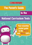 Parent's Guide to the new SATs (16 pages)