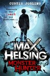 Max Helsing: Monster Hunter