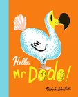 Hello, Mr Dodo (HB)
