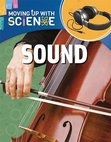 Moving Up with Science: Sound