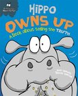 Behaviour Matters: Hippo Owns Up