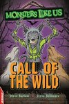 Edge: Monsters Like Us - Call of the Wild