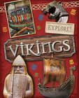 Explore! Vikings