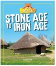 Fact Cat: Stone Age to Iron Age