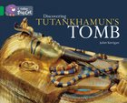 Big Cat - Discovering Tutankhamun's Tomb
