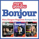 Classroom Pack 2015-16 (x90): Bonjour