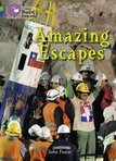 Amazing Escapes