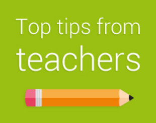 top tips teachers.jpg