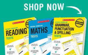 National Curriculum Tests