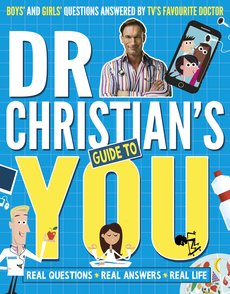 Dr Christian's Guide to Growing Up Healthy (WT)