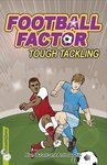 Freestylers Football Factor: Tough Tackling