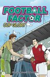 Freestylers Football Factor: Cup Glory