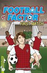 Freestylers Football Factor: First Match