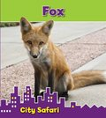City Safari: Fox
