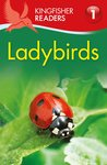 Kingfisher Readers: Ladybirds