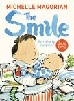 Little Gems: The Smile