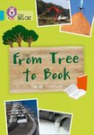 From Tree to Book