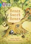 Homes Sweet Homes