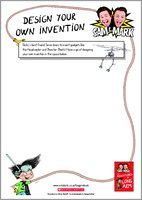 6 sam and mark activity sheet scholastic long arm activities v4 1365272 1365409
