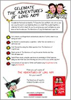 1 sam and mark activity sheet scholastic long arm activities v4 1365201 1365385