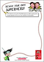 2 sam and mark activity sheet scholastic long arm activities v4 1365218 1365393