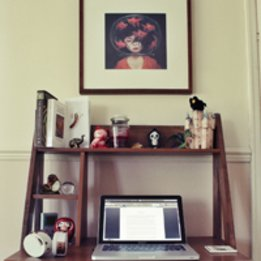 writing desk - blog.jpg
