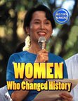 History Makers: Women Who Changed History