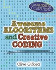 Get Ahead in Computing: Awesome Algorithms and Creative Coding