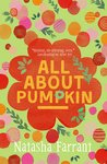 All About Pumpkin