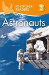 Kingfisher Readers: Astronauts