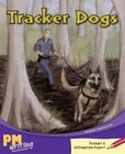 PM Writing 4: Tracker Dogs (PM Ruby) Level 28 x 6