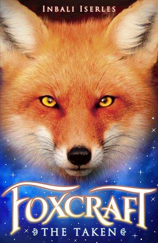 Foxcraft: The Taken