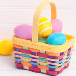 easter-offer-blog.jpg